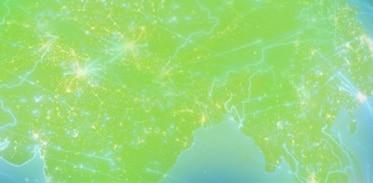 World Background Image